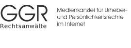 Medienkanzlei für Urheber- und Persönlichkeitsrechte im Internet